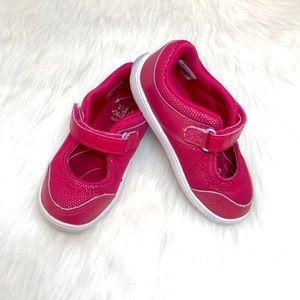 2/$60 Reebok Sneakers!